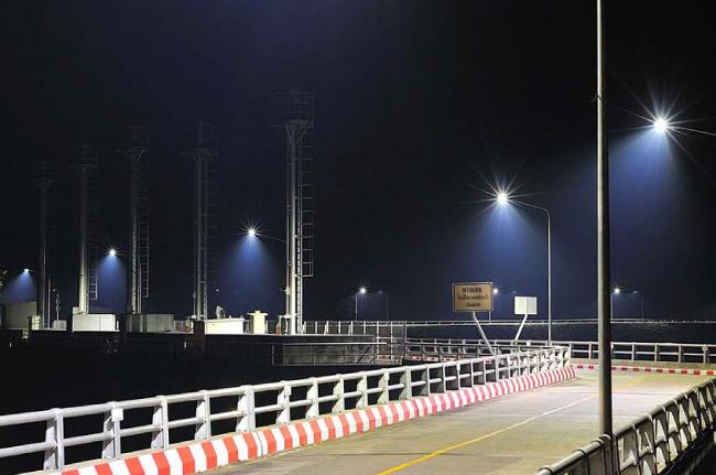 led-road-lighting-manual