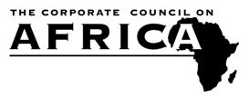 Corporate_Council_on_Africa_logo